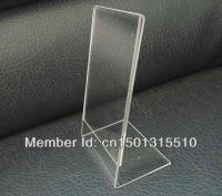 A4 paper holder for office series desk stand desk holder ...