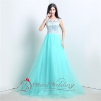 Prom Dresses Under 100 Dollars In Usa - Discount Evening ...
