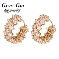 The gallery for --> Cool Earrings Studs For Girls