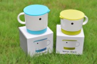 Shop Popular Ceramic Milk Carton from China | Aliexpress