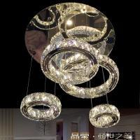 Wohnzimmer Lampen ~ Raum und Mbeldesign Inspiration