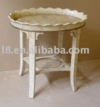 antique chinese furniture/classical tea table/coffee table