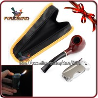Online Get Cheap Single Cigar Holder