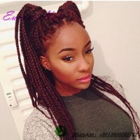 Good Braiding Hair For Crochet Braids - hairstylegalleries.com