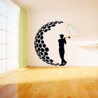 Popular Interior Designs Styles-Buy Cheap Interior Designs ...