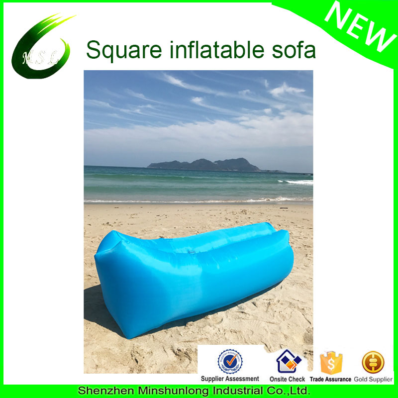 Inflatable Fishing Chair Reviews