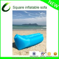 Inflatable Fishing Chair Reviews - Online Shopping ...