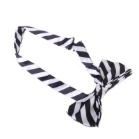 Popular Pretied Bow Ties-Buy Cheap Pretied Bow Ties lots ...