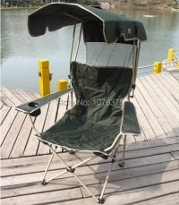 Fishing chair - ChinaPrices.net