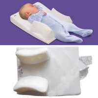 Baby Cribs Baby Pillow Infant ultimate vent sleep ...