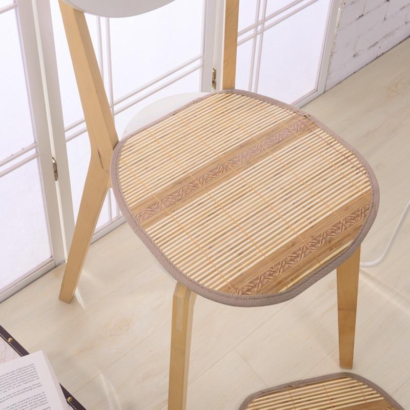Online Get Cheap Chair Pads with Ties Aliexpresscom
