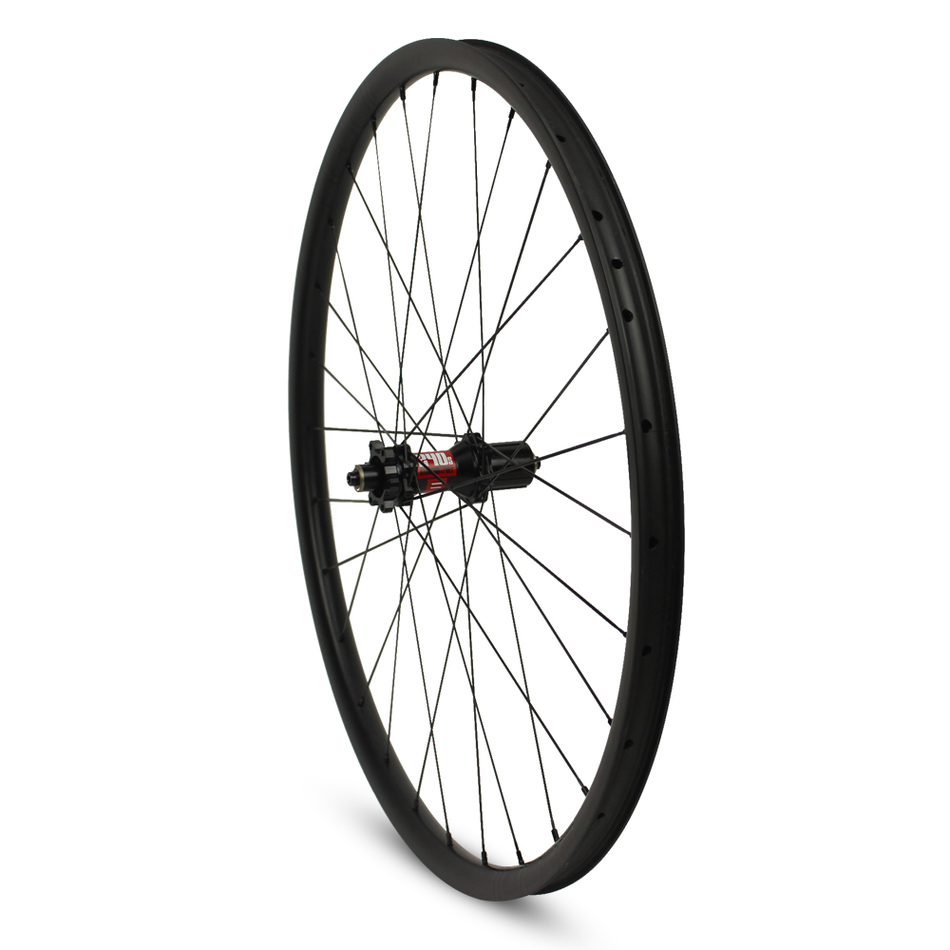 customize carbon mountain 26er bike wheels oem carbon wheel 05 Gsxr 600 Front Wheel Base aeproduct getsubject