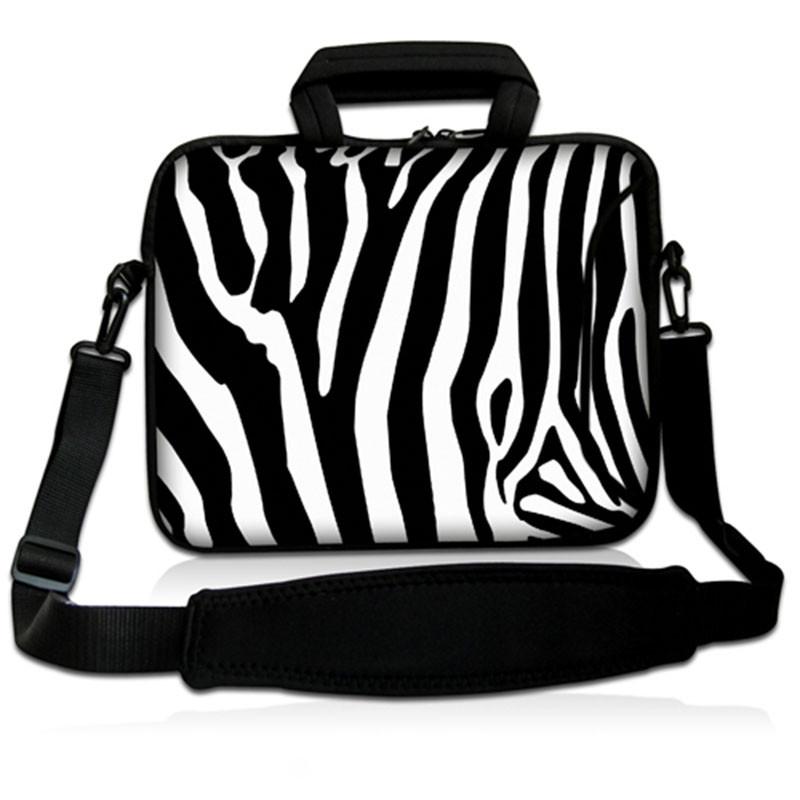 15 Laptop Shoulder Bag Case Sleeve Handlepocket For 15 4 15 5 15 6