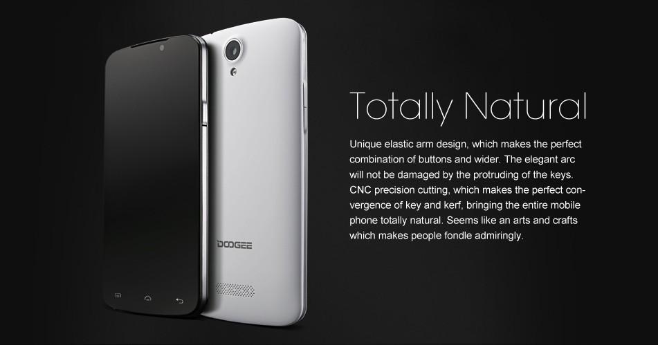 Doogee X6 Doogee X6 Pro Smartphone 5.5