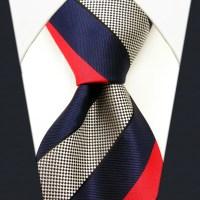 All Ties Mens Ties Discount Neckties Silk Neckties | Auto ...
