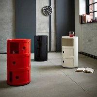 EC-FURNITURE-Plastic-round-mini-Bedside-lockers-modern ...
