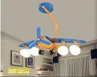Popular Plane Ceiling Light-Buy Cheap Plane Ceiling Light ...