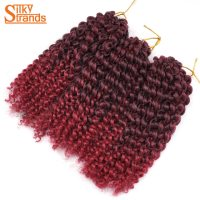 Mat Hair Braiding. Online Buy Wholesale Yaki Braiding From ...