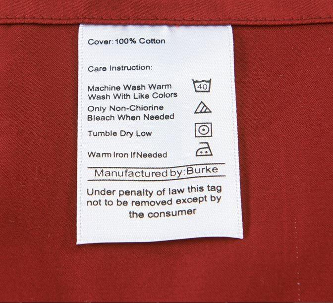 88ee4a8ae 웃 유600 Hilos count 100% algodón puro cama king tamaño queen estilo ...