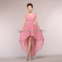 Bright Colored Bridesmaid Dresses Reviews