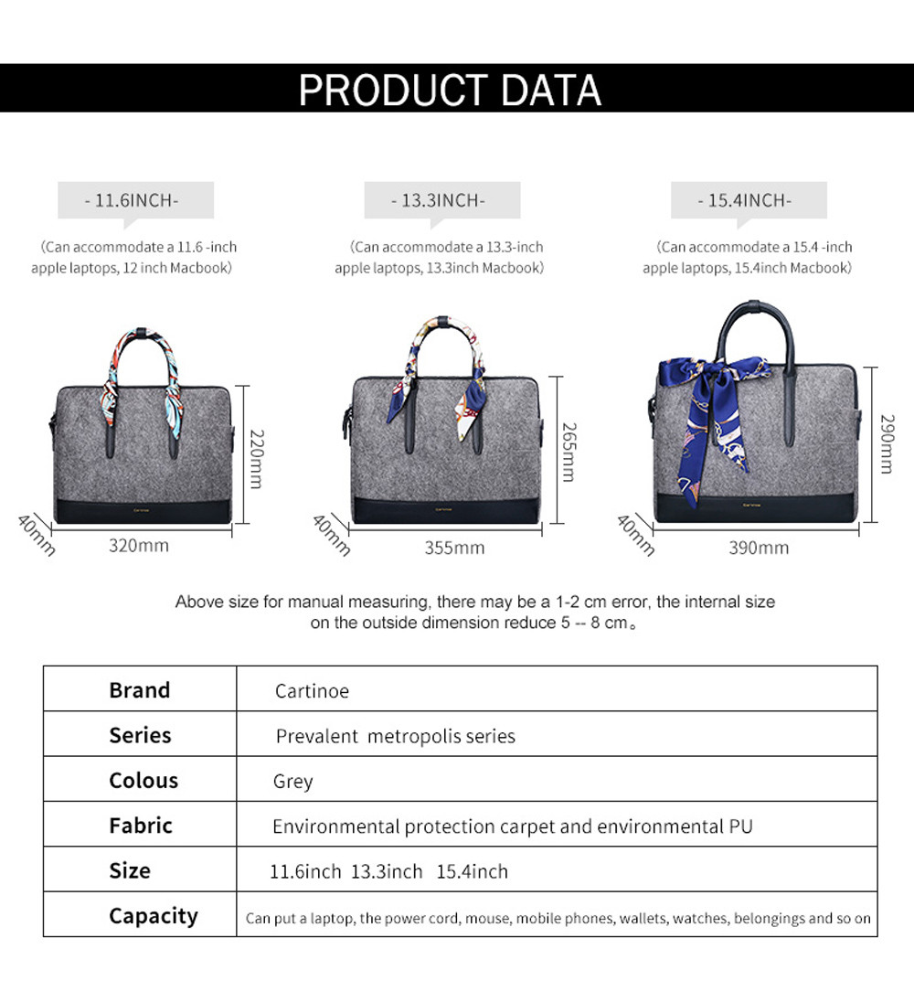 Modern Deer Hipster Like A Human Laptop Sleeve Case Waterproof Zipper Tablet Cover Bag Laptop Protective Bag 13//15 Inch