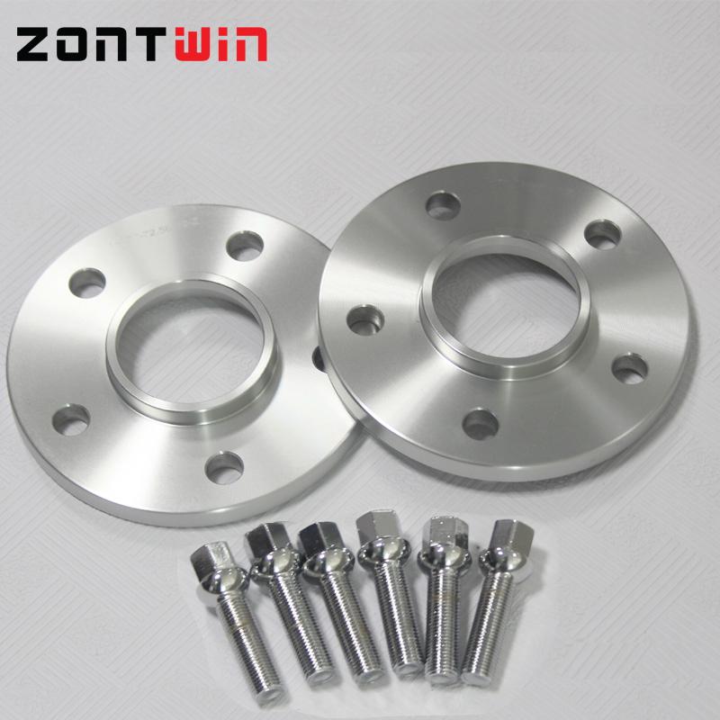 /> aluminium Roulement à billes Douille de gaz KAWASAKI KX 125 à partir de 2000 douille de téflon