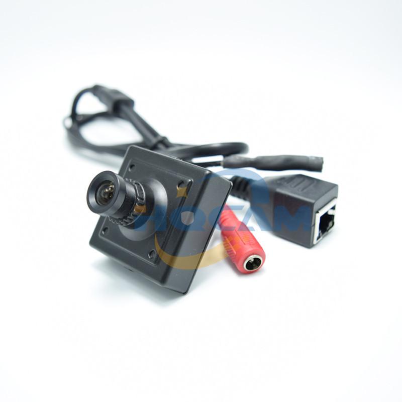 500N Force Gauge Testeur Compteur Digital Push Pull Gauge HP-500N HF-500N FT