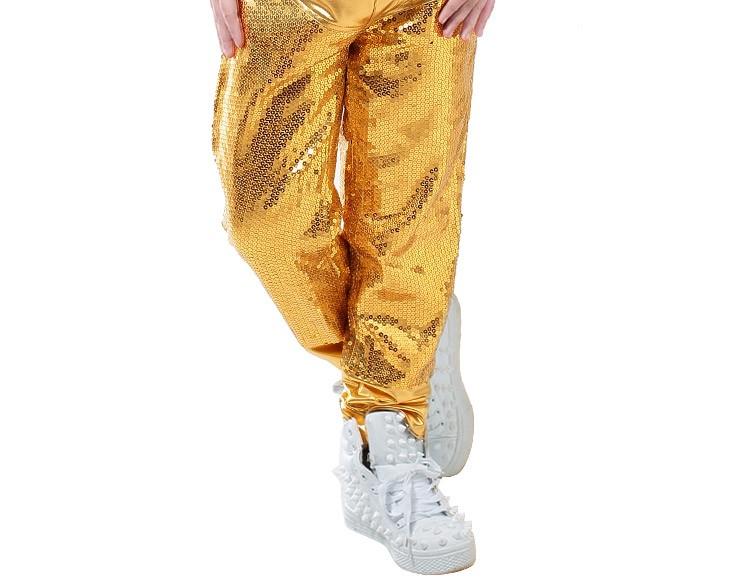 e14bfe0922a2f Nuevas llegadas moda casual niños etapa desgaste ropa niño fijó oro ...