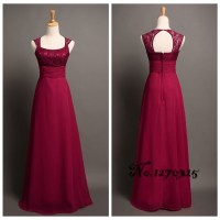 Bridesmaid Dresses Designer - Bridesmaid Dresses
