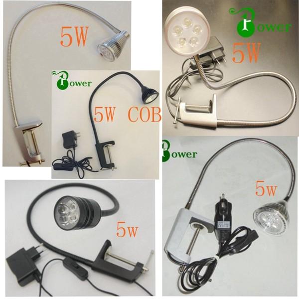 Lampes de Poche Solaires de Tente de Lanterne de Camping de 5W Led,Lumière  Z2Z3