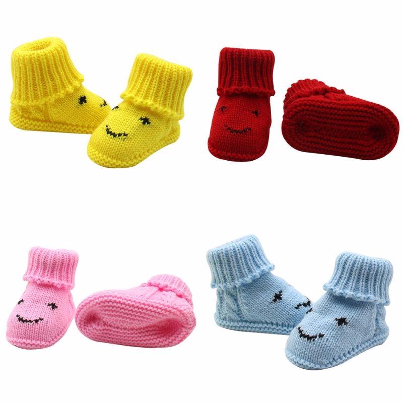 ✓Cómodo calzado del bebé lindo conejo Zapatos bebé sonrisa imprimir ...