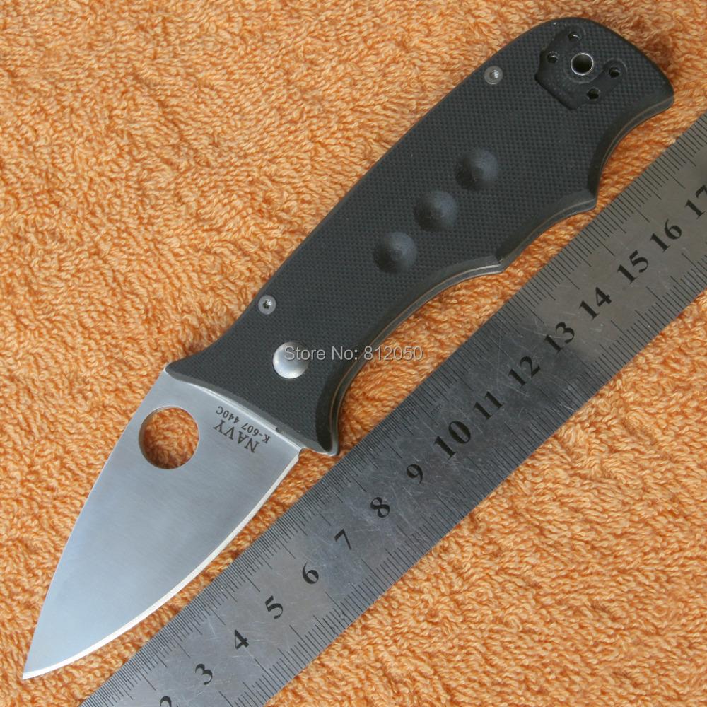 couteau pas cher cuisine