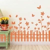 Handmade Baby Furniture Promotion-Shop for Promotional ...