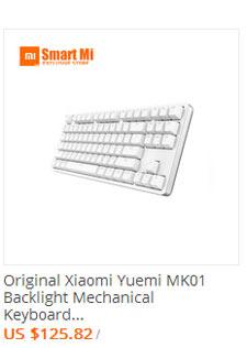 003  Xiaomi Mi Laptop computer Air Professional 15.6 Inch Pocket book Intel Core i7-8550U CPU NVIDIA 16GB 256GB SSD GDDR5 Fingerprint Home windows 10 HTB1f3OxPVXXXXXnXFXXq6xXFXXXJ