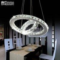 Circle Led Lights. Ring LED Mood Lamp. 12W Led Tube AC85 ...
