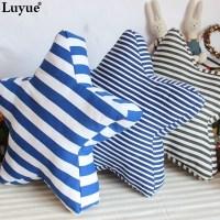 Starfish Shaped Pillow Reviews - Online Shopping Starfish ...