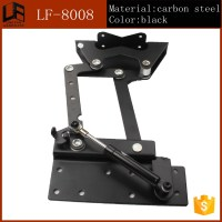 Ffactory directly sale lift coffee table parts, cantilever