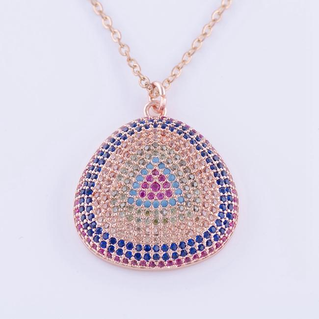 10//30//50Pcs Feather Tibetan Silver fit Pendants bracelet beaded Charms M3040