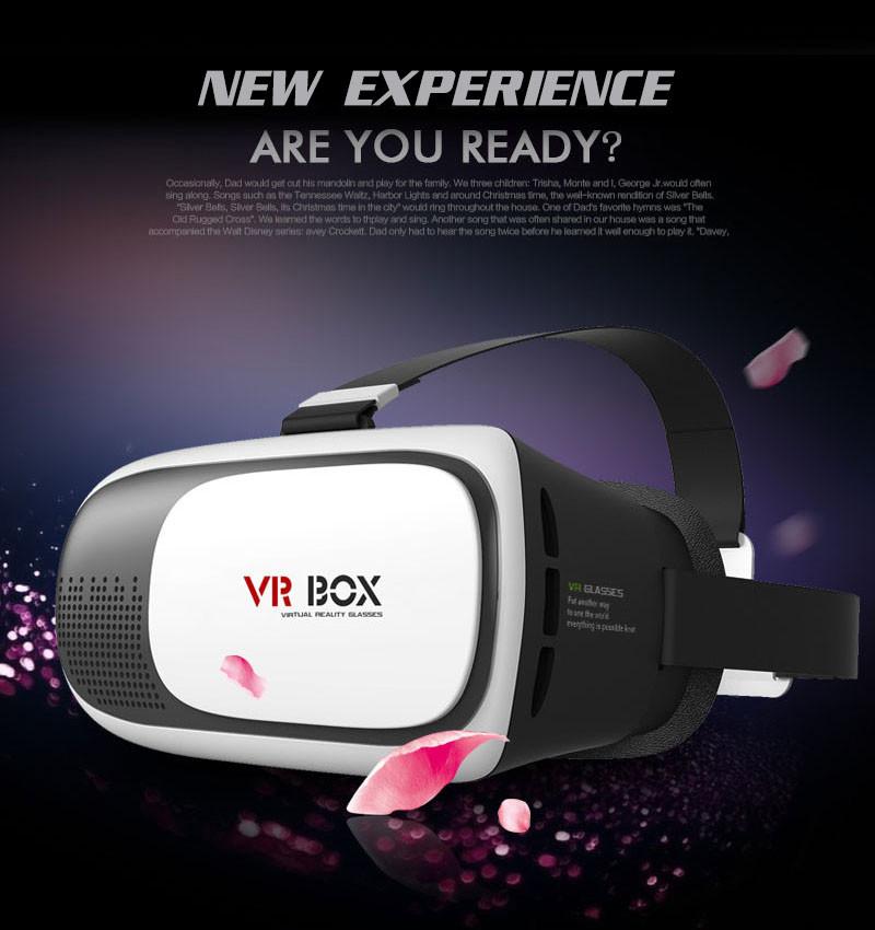 VRBOX 2-02