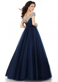 The gallery for --> Blue Party Dresses For Kids
