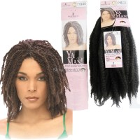 Twist Hair Extensions Reviews - Online Shopping Twist Hair ...