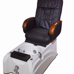 Top Rated Pedicure Chairs Outdoor Lounge Costco Christmas Promotion With Salon Spa