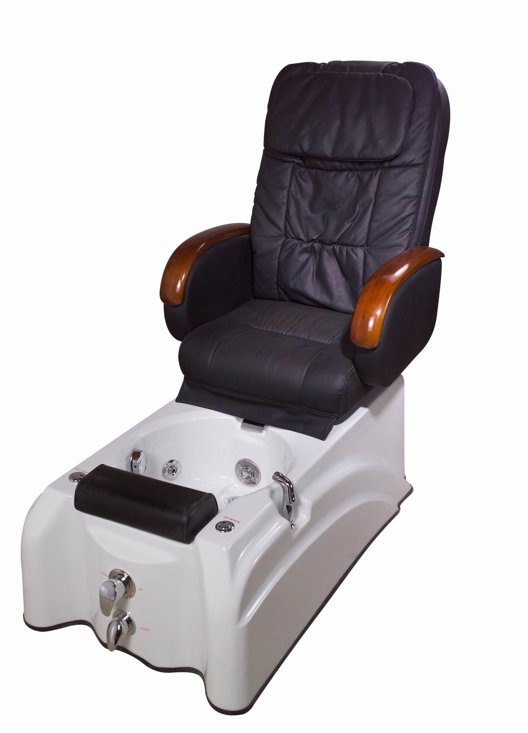 Top Rated Massage Chairs Christmas Promotion With Top Rated Salon Pedicure Spa