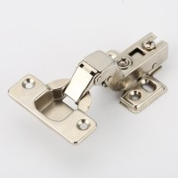 Online Buy Wholesale brushed nickel hinges from China ...