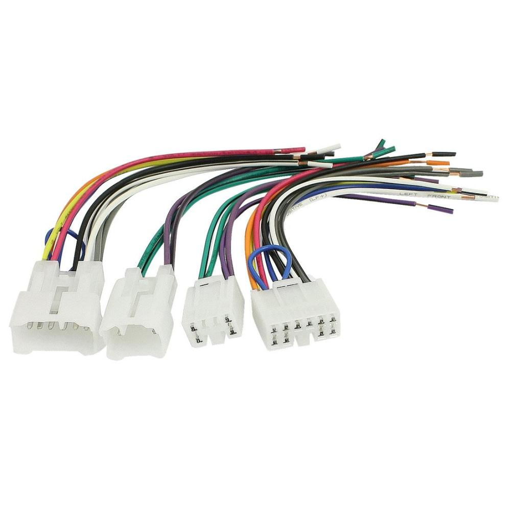 medium resolution of wiring harness connector buy auto wiring harness connector wiring diagram for you