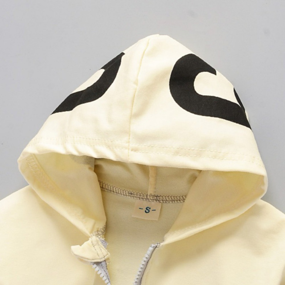 SARA NELL Messenger Bag,sunset At Sea,Unisex Shoulder Backpack Cross-body Sling Bag