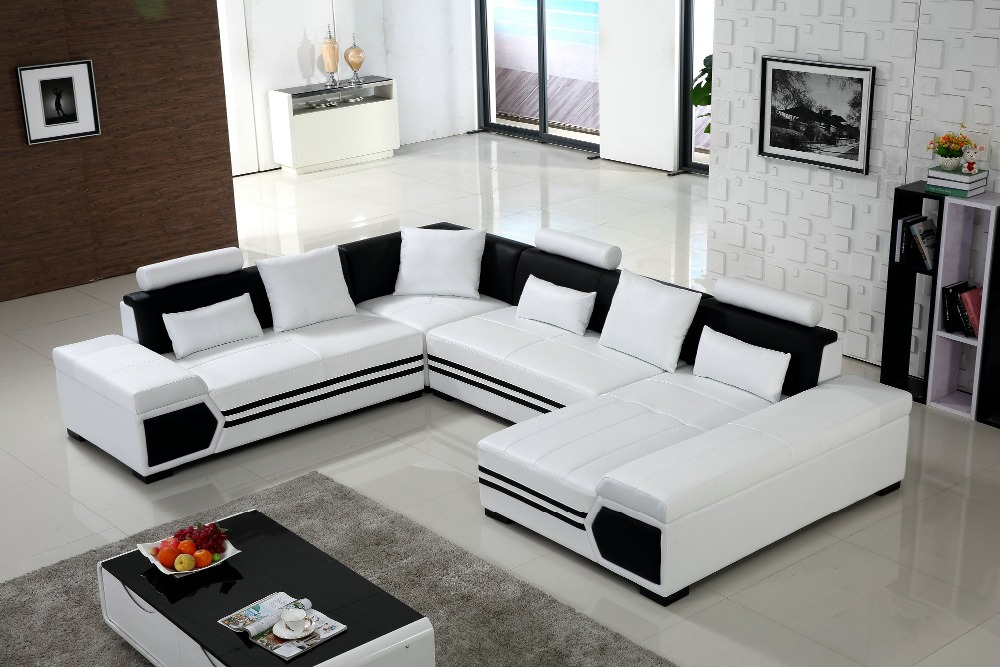 a sofa in the forties 2 seater sofas next u shaped couch living room furniture