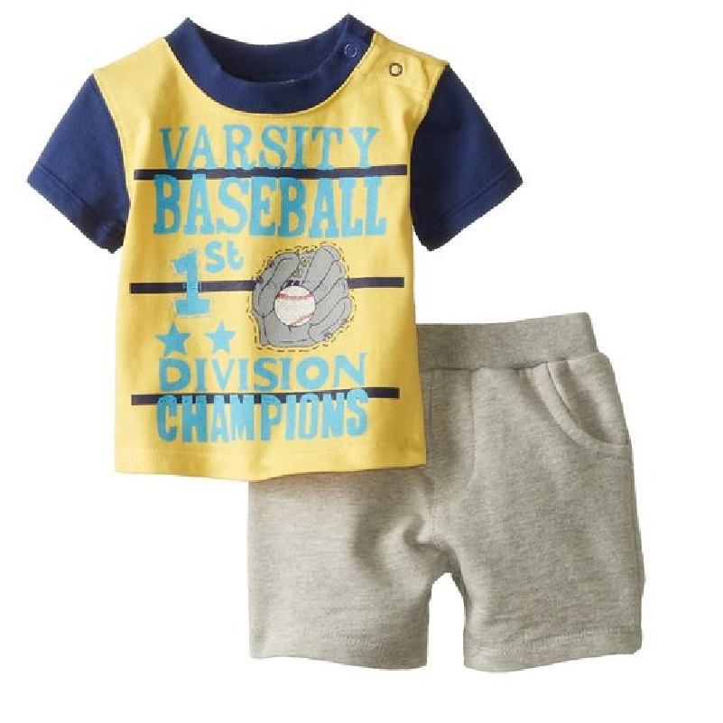 Old Navy Baby Boy Clothes wowkeyword