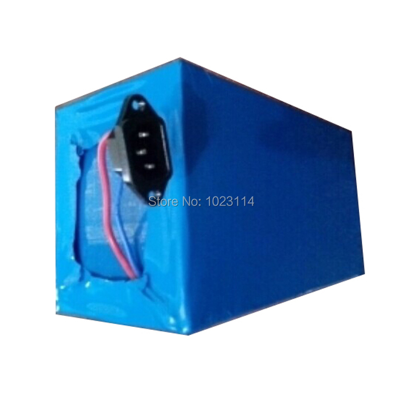 HTB1ggtoHXXXXXbOXFXXq6xXFXXXf - Fedex Free Transport Electrical Bicycle Battery 72V 20Ah with Charger,BMS Lithium ion Electrical Bike Rechargeable Battery