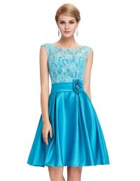 Womens Cocktail Dresses Online With Wonderful Pictures In ...